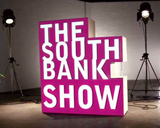 thesouthbankshow